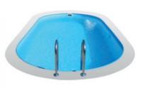 Фристайл - иконка «бассейн» в Сузуне