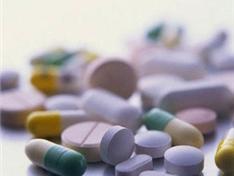 Аптеки Сузуна