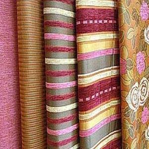 Магазины ткани Сузуна