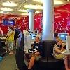 Интернет-кафе в Сузуне