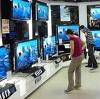 Магазины электроники в Сузуне