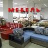 Магазины мебели в Сузуне