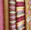 Магазины ткани в Сузуне