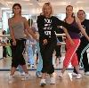 Школы танцев в Сузуне