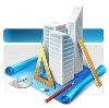 Строительные компании в Сузуне