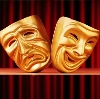 Театры в Сузуне