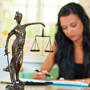 Юристы Сузуна