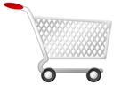 V-Baby - иконка «продажа» в Сузуне